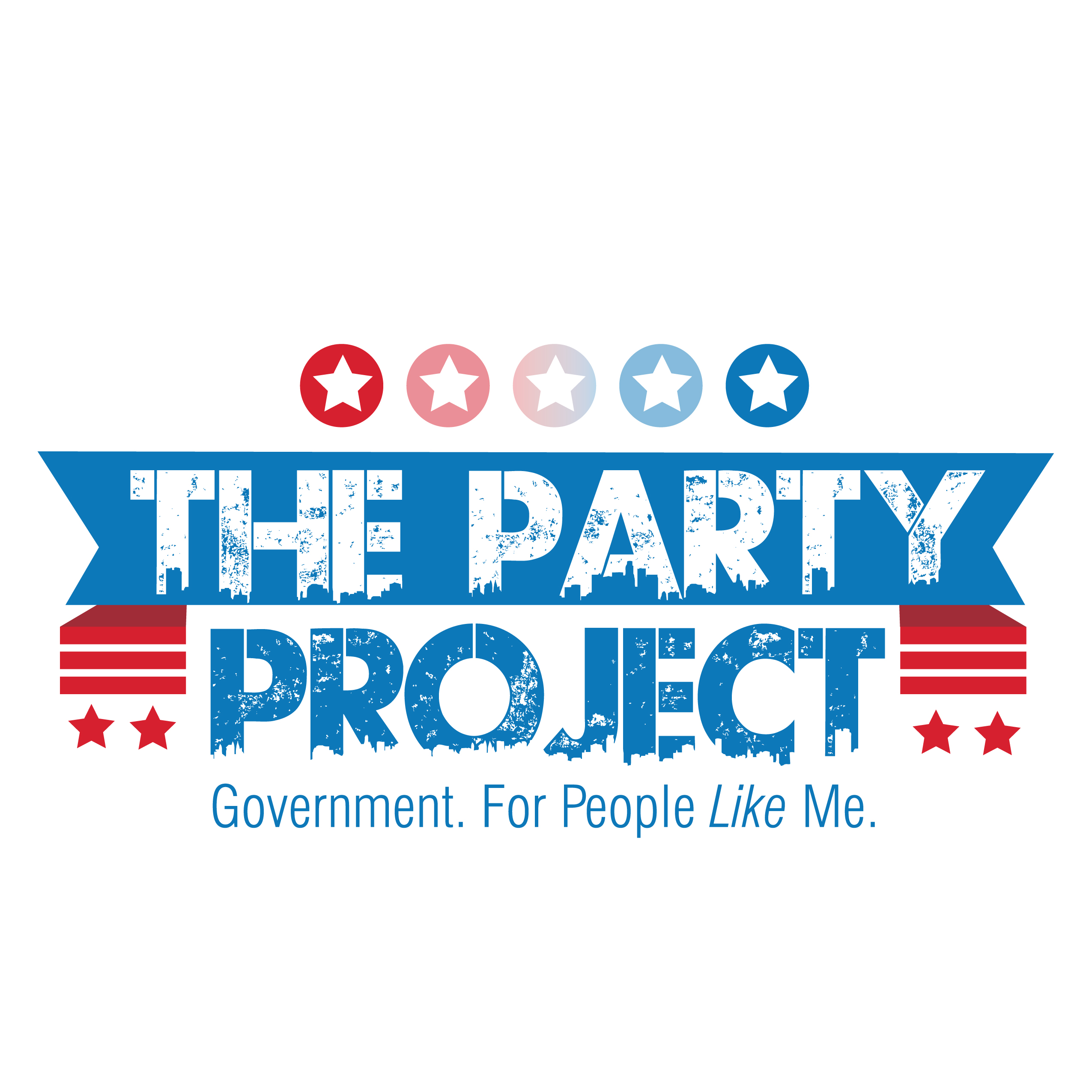 political party project The political parties development project strengthens democracy by helping political parties create policies that are inclusive, research-driven, and responsive to.